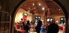 Wiehnacht's Stewala (Café de Noël)