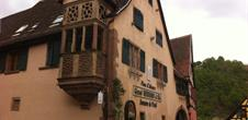 www.facebook.com/pg/Domaine-de-lOriel-246855322066788/photos/