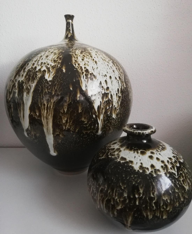 Exposition : poterie, peinture et sculpture - Turckheim