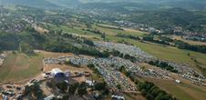 Festival Décibulles, dove si distilla il rock!