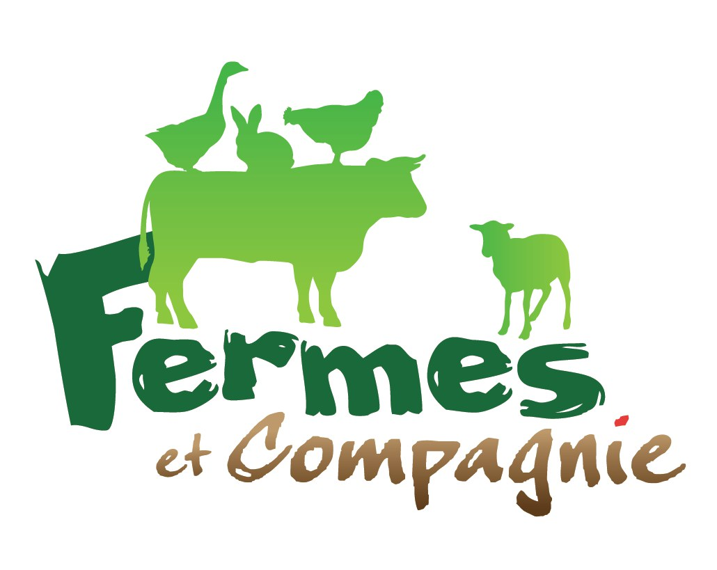Fermes et Compagnie - Magasin de producteurs