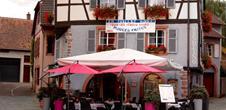 Restaurant Traiteur Wendling