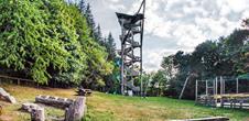 Alsace Parc Aventure Breitenbach