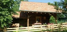 Gîte au Grenier à Kougelhopfs