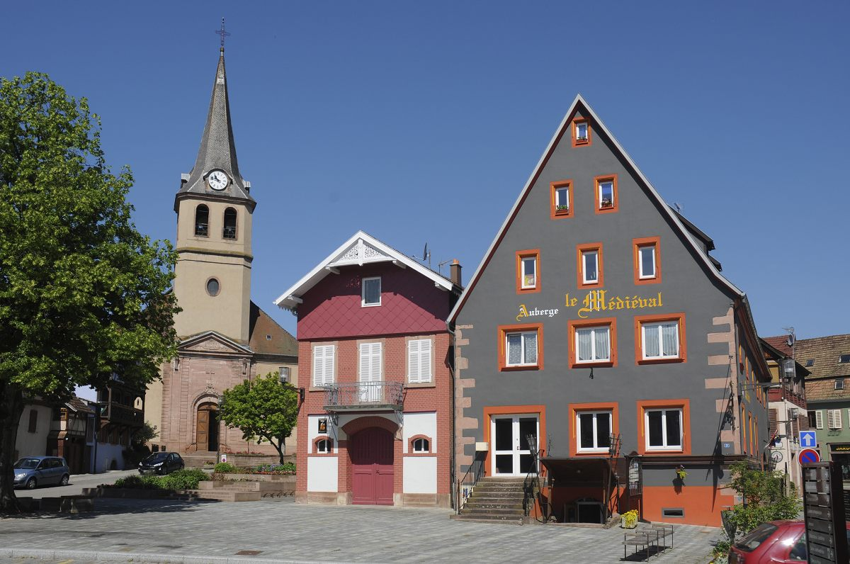 https://apps.tourisme-alsace.info/photos/ville/photos/224002729_1.jpg