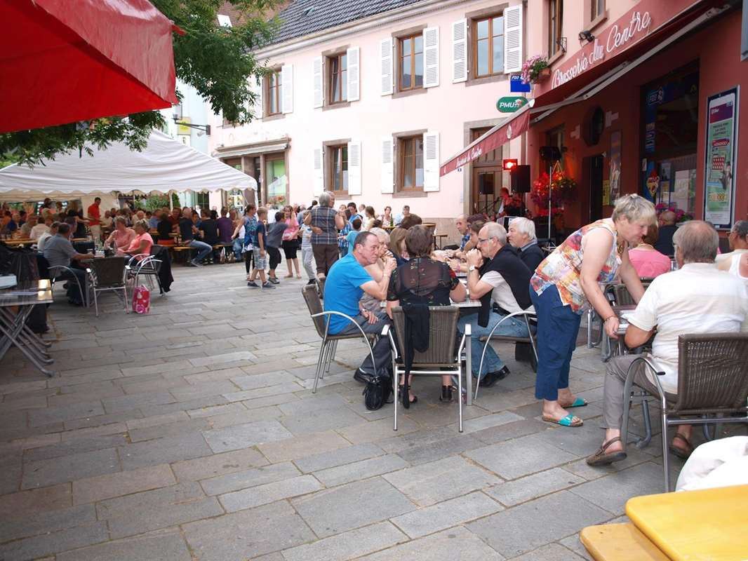 https://apps.tourisme-alsace.info/photos/ville/photos/224003088_1.jpg