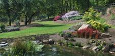 Fête du jardin Lilaveronica