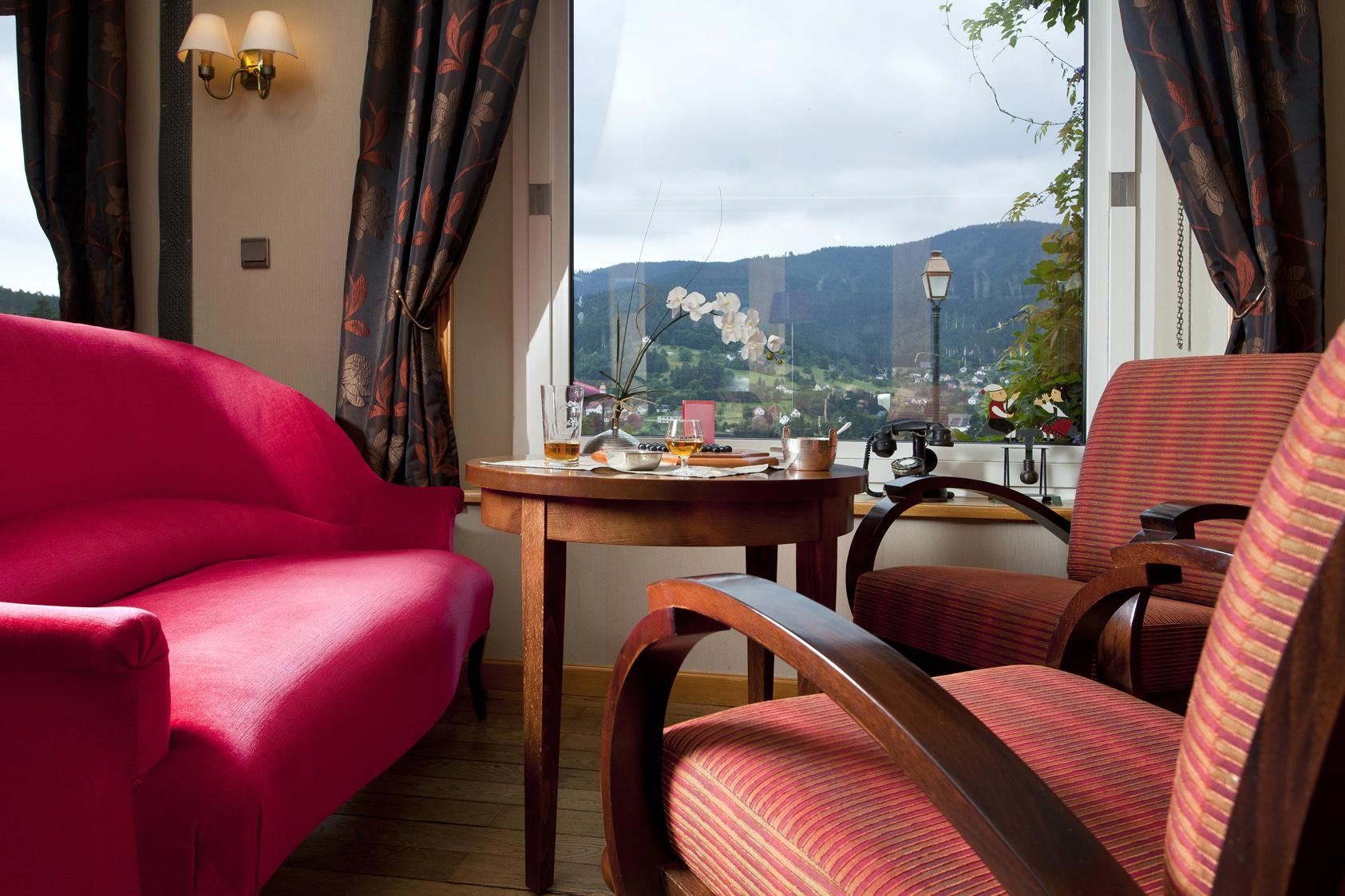 Parc-Hotel