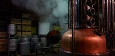 Distillerie artisanale Hagmeyer