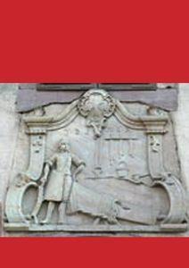 Emblème du Tanneur