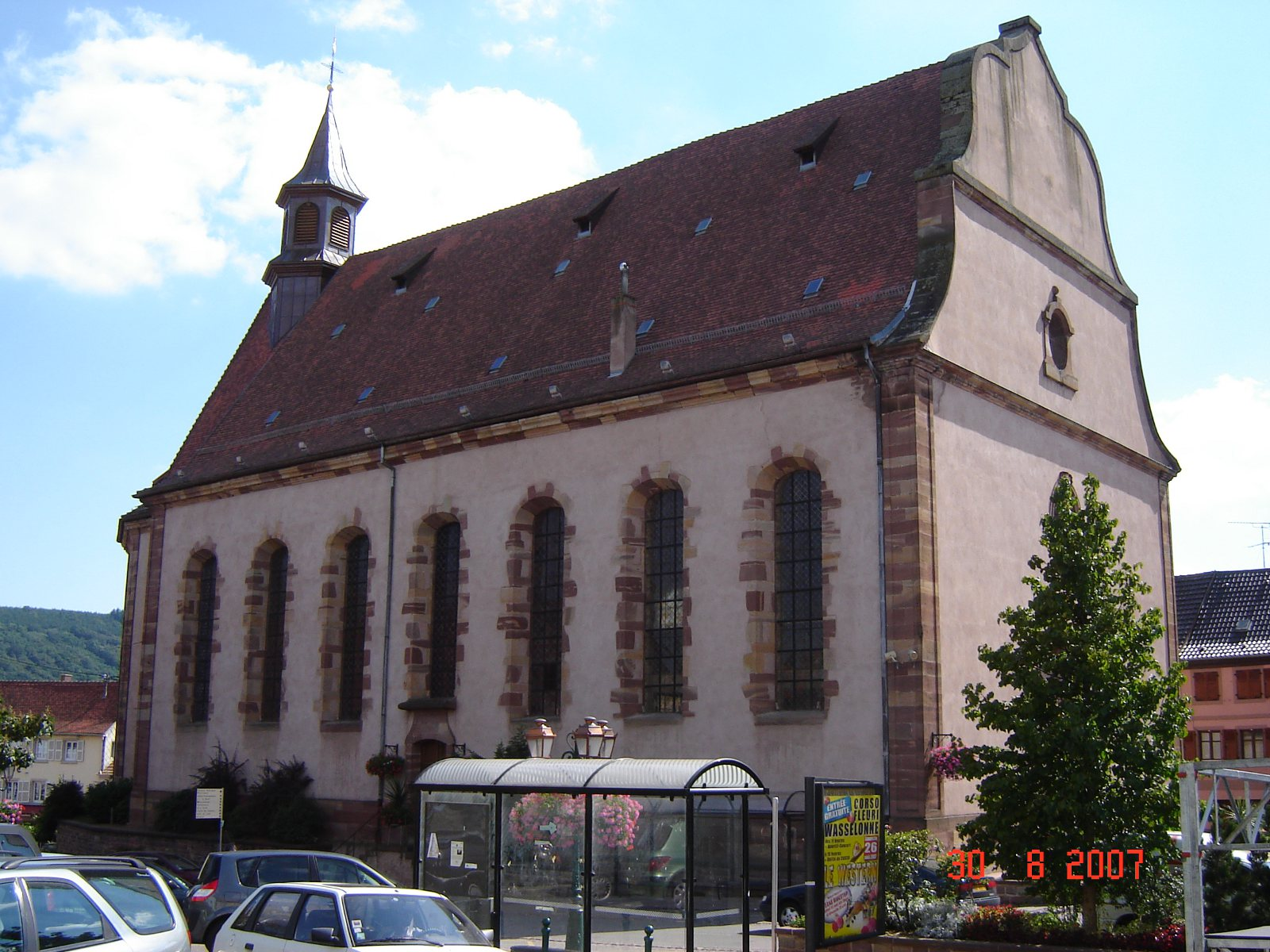 https://apps.tourisme-alsace.info/photos/wangenbourg2/photos/255002097_1.JPG