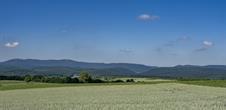 Marche Nordique Circuit de Romanswiller