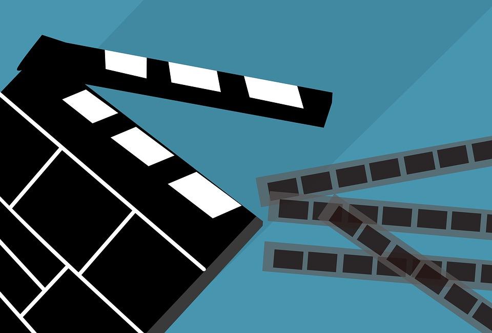 Séances de cinéma