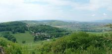 Mont Scharrach