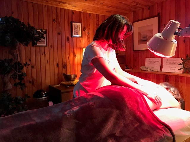Chambre d'hôtes Alsace les 3D