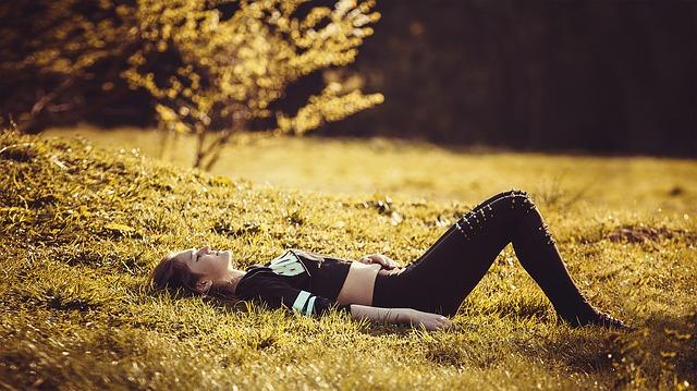 Votre parenthèse bien-être à travers la sylvothérapie