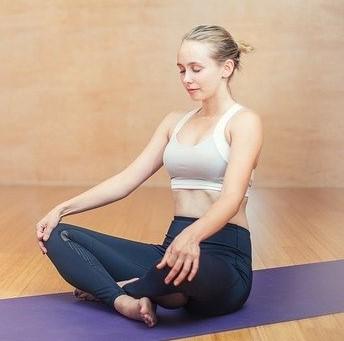 Ma journée Yoga avec Anahata Yoga