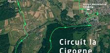 Base VTT Circuit 12 la Cigogne