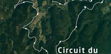 Base VTT Circuit 6 du Grand Tétras