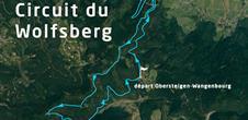 Base VTT Circuit 3 du Wolfsberg