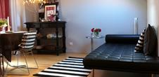 Furnished accomodation to rent Rouge Kelsch